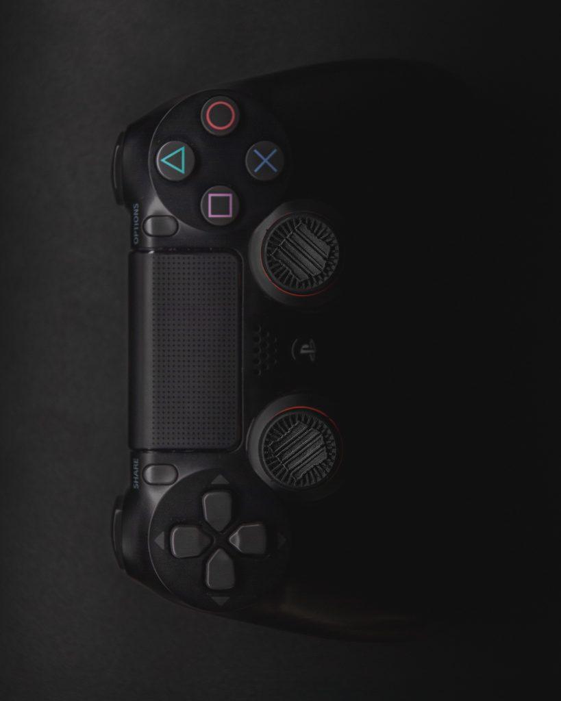 Piratear PS Vita 3.67