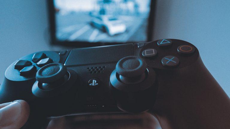Piratear PS Vita 3.60