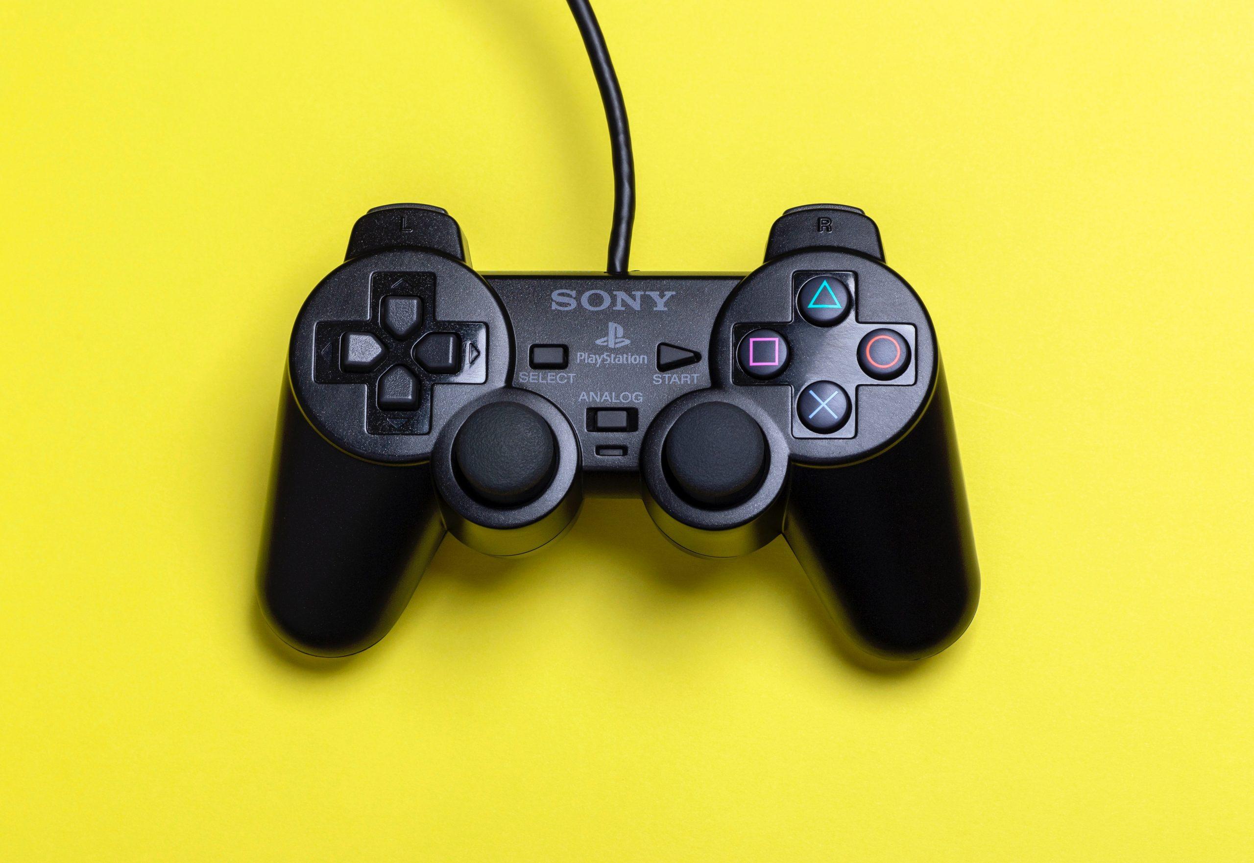 Piratear PS Vita 3.69